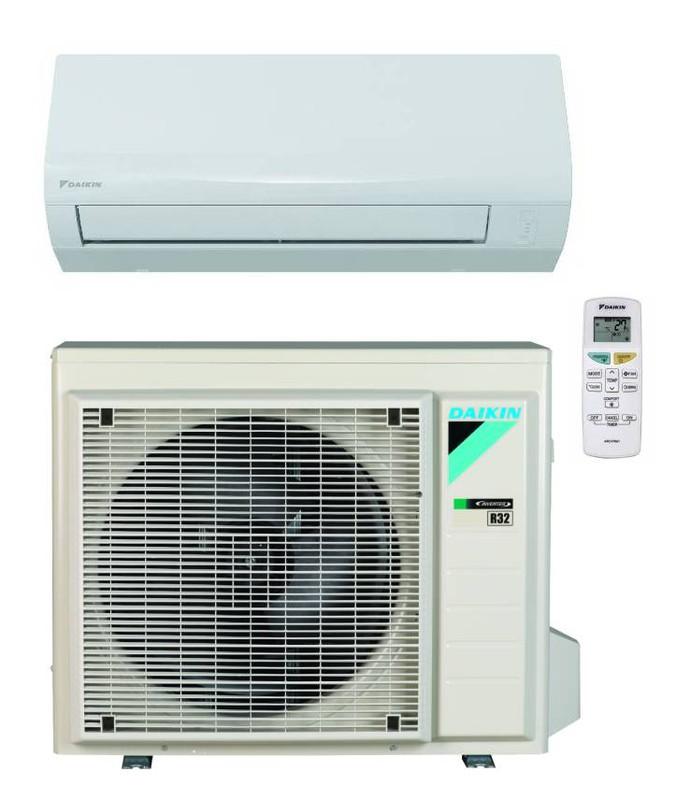 conjunto-de-aire-acondicionado-split-sensira-1x1-txf42c-daikin
