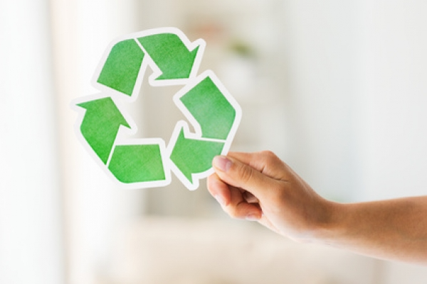 simbolo-reciclaje.jpg