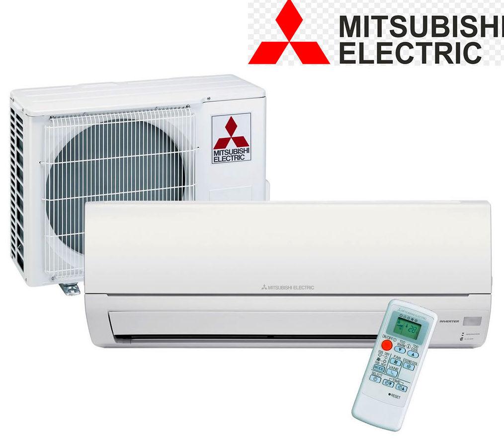 MITSUBISHI ELECTRIC ,madrid,usera