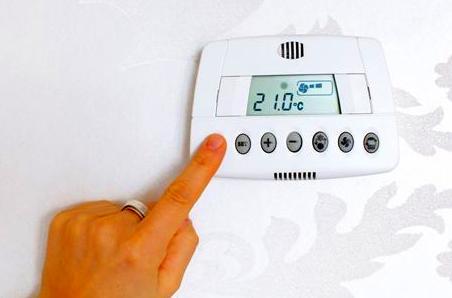 Cómo aprovechar el Aire Acondicionado en Invierno