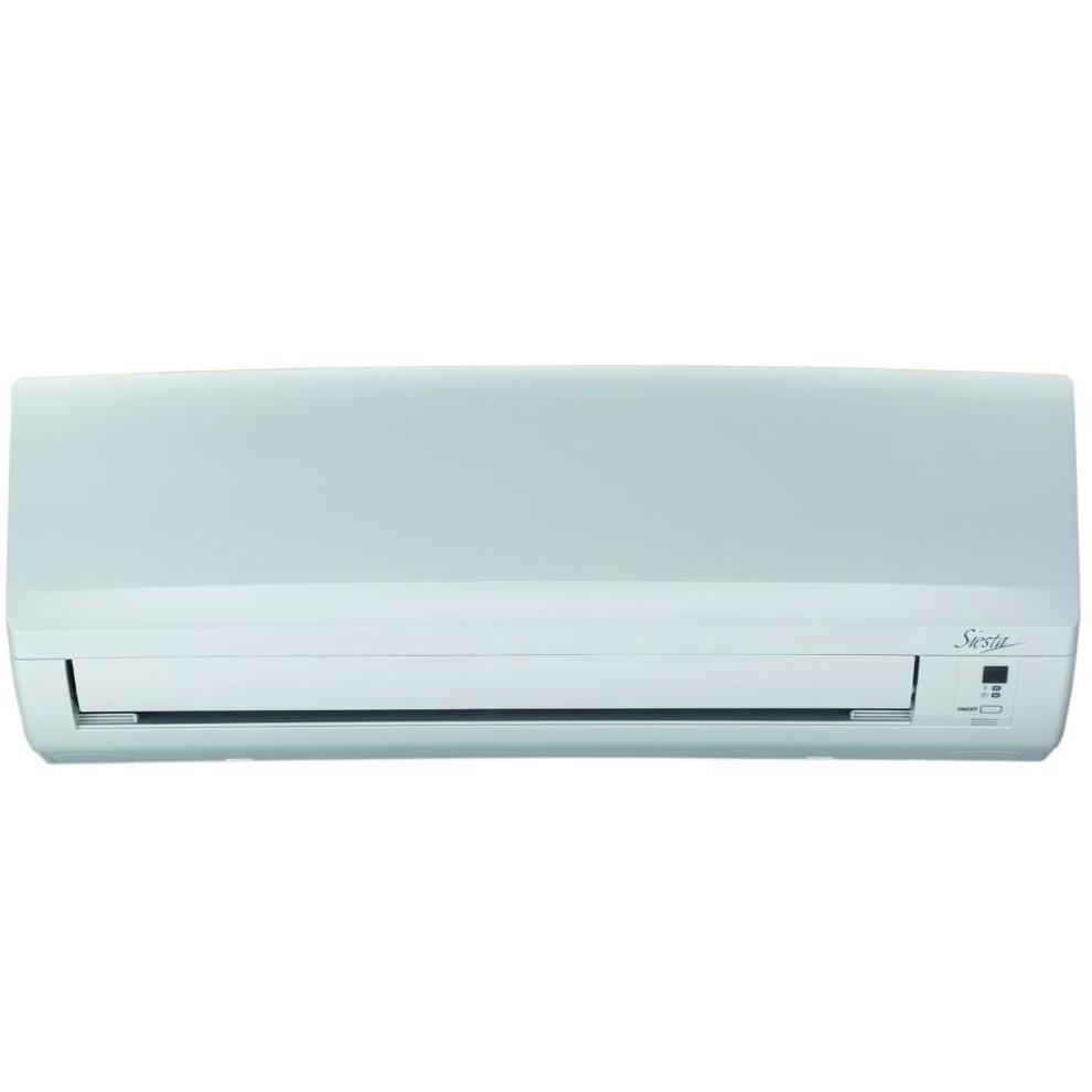 DAIKIN Refrigerante R410A
