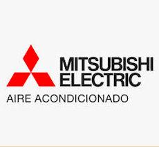 REFRIGERANTE R32  MITSUBISHI ELECTRIC
