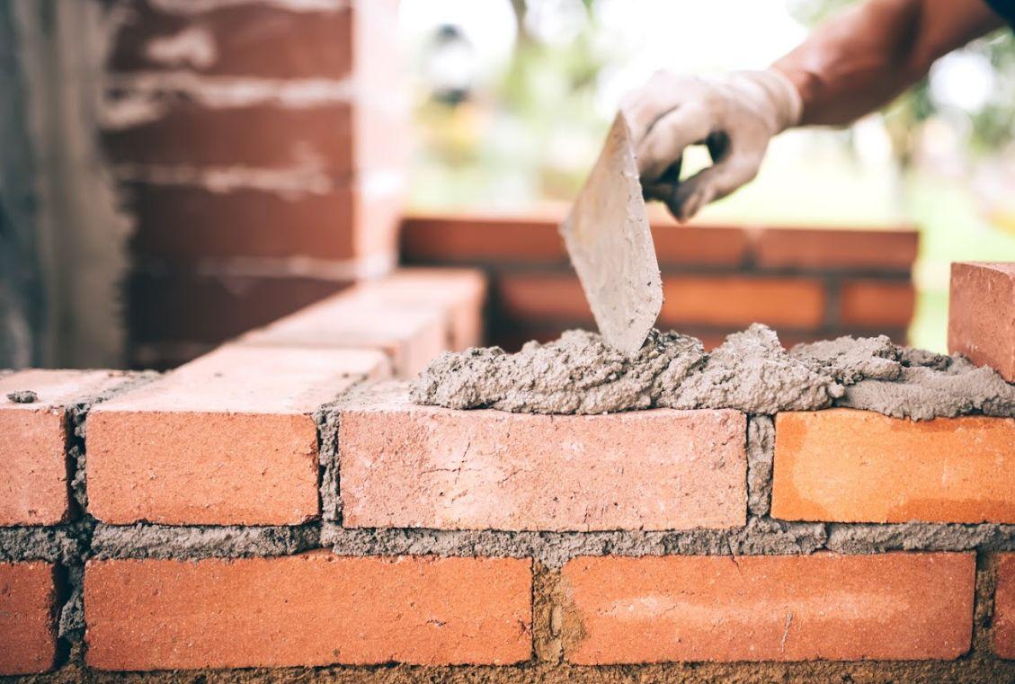 Albañiería: Servicios de Reformas DS
