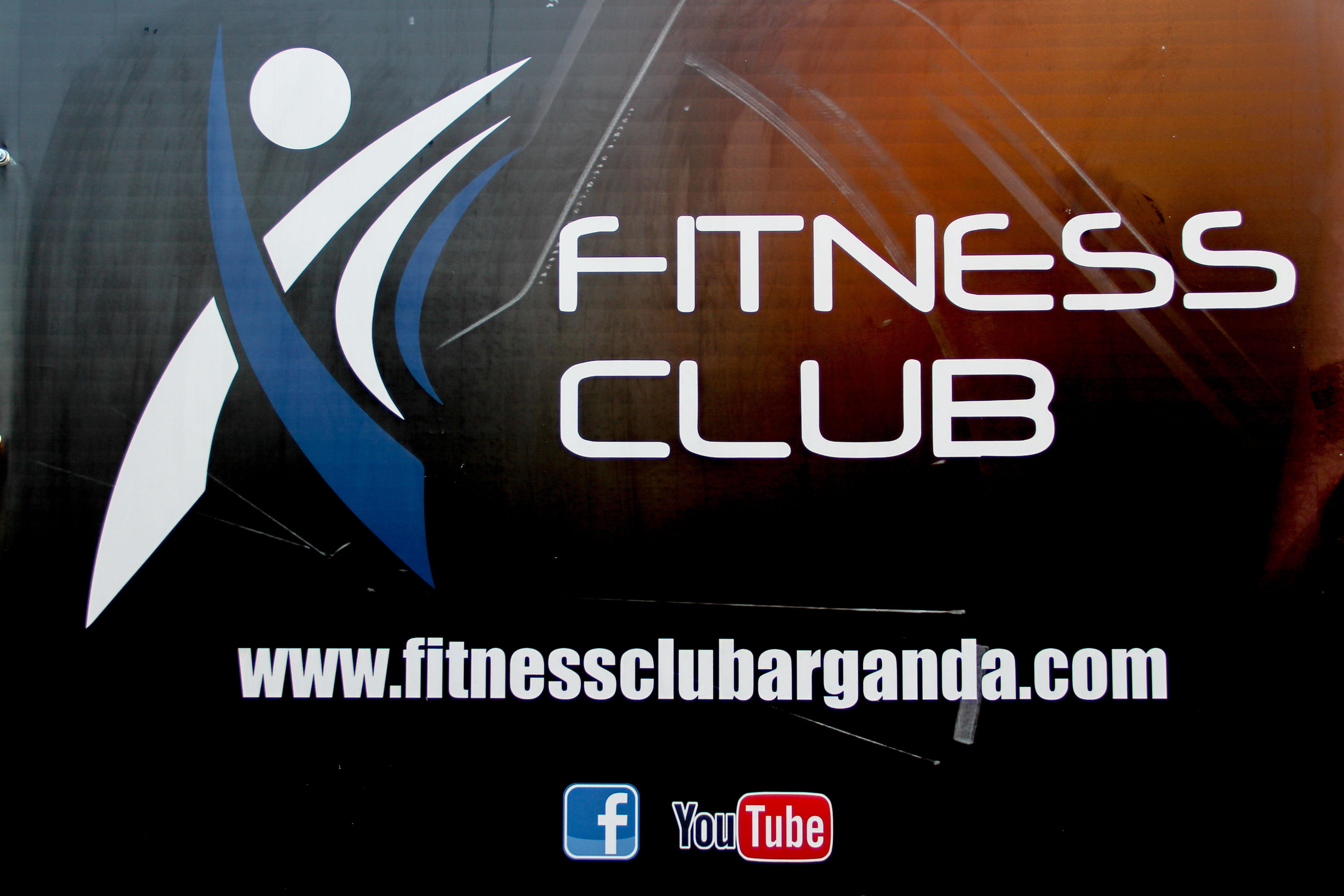 Foto 27 de Gimnasios en Arganda del Rey | Fitness Club Arganda