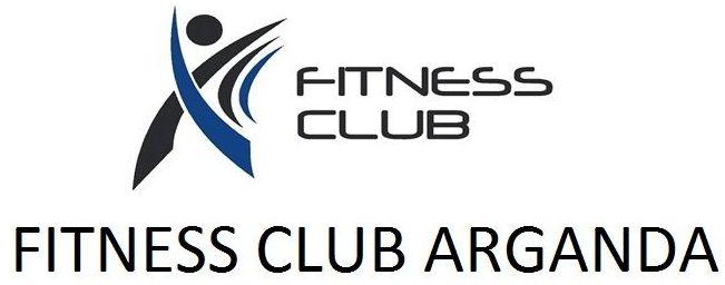 Foto 21 de Gimnasios en Arganda del Rey | Fitness Club Arganda