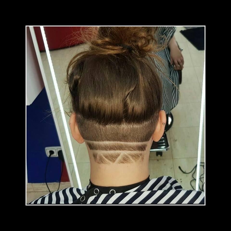 Foto 10 de Peluquerías de hombre en  | Fancy Cuts Barber Shop