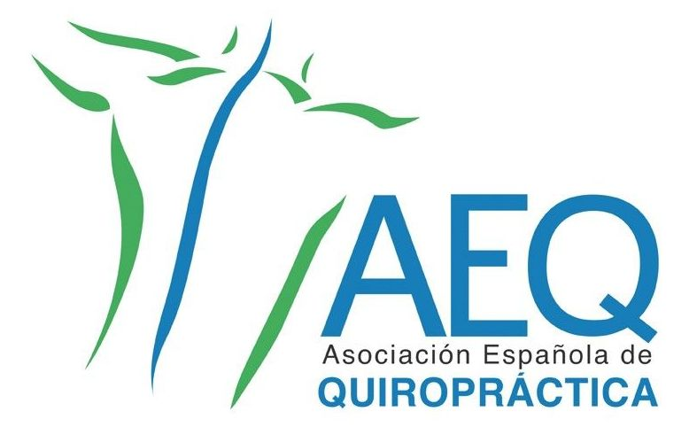 ¿Que es la AEQ?