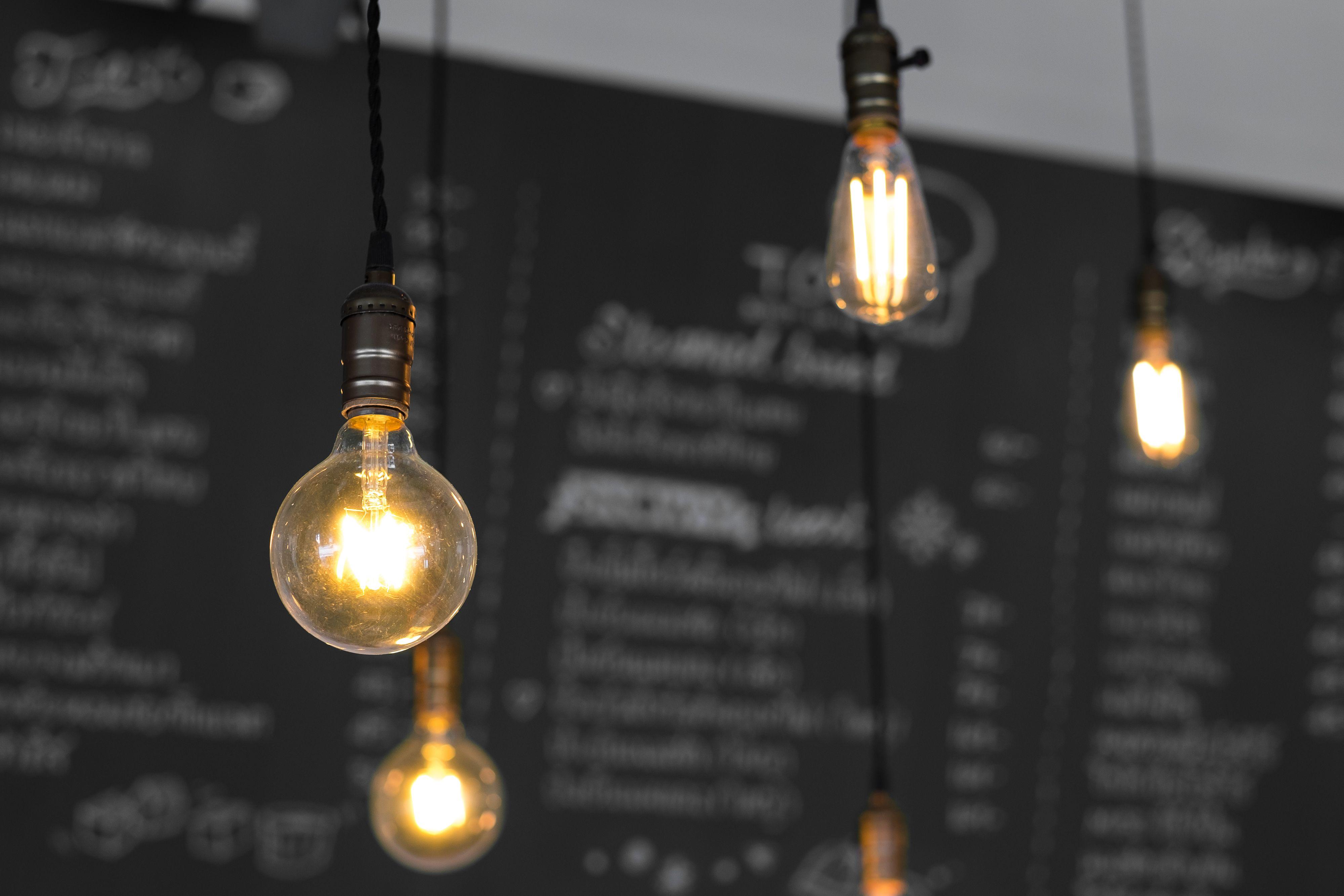 Instalaciones eléctricas para empresas