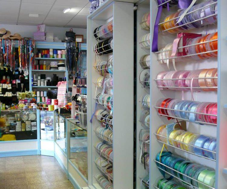Venta de todo tipo de cintas en Santa Cruz de Tenerife