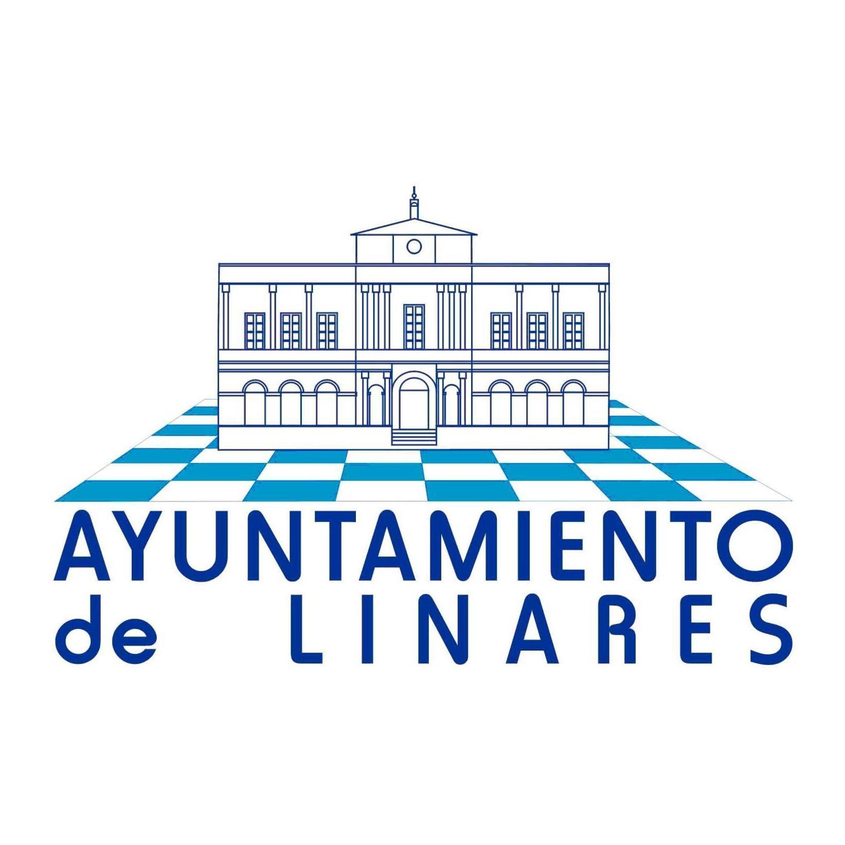 AYUNTAMIENTO DE LINARES