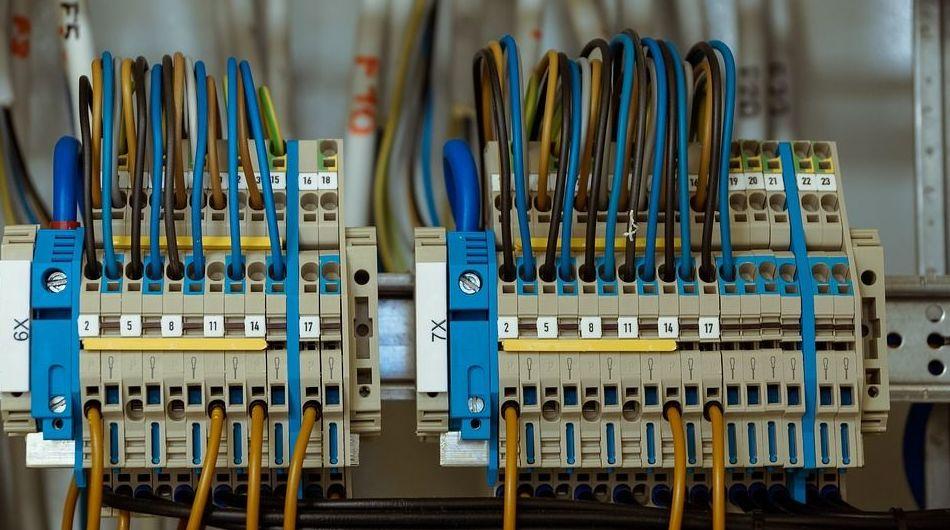 Boletines eléctricos : Servicios de Electricidad Julio Hijo