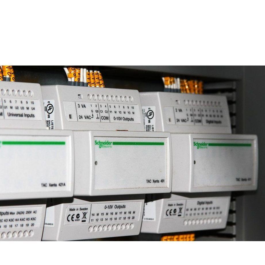 Certificados eléctricos : Servicios de Electricidad Julio Hijo