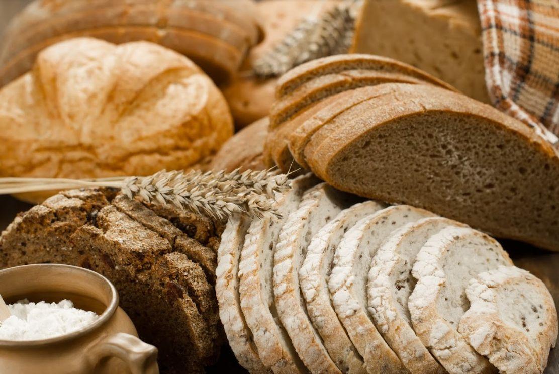 Panadería tradicional y casera en Linares
