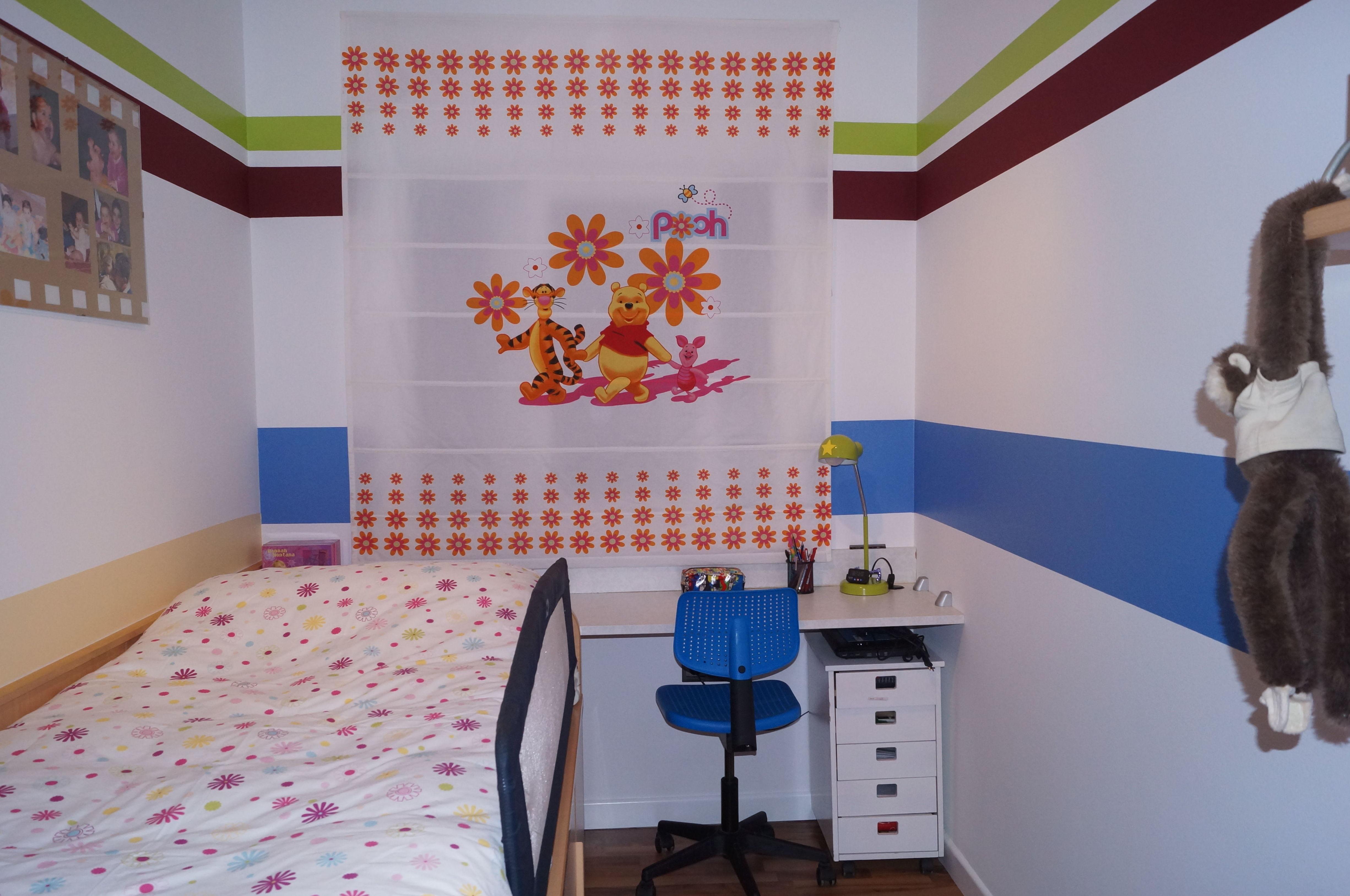 Foto 259 de Expertos en el sector de la pintura en Barcelona | Decolors Style