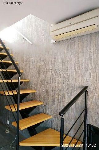 Diseño de interiores @Decolor_style Efecto ZEN