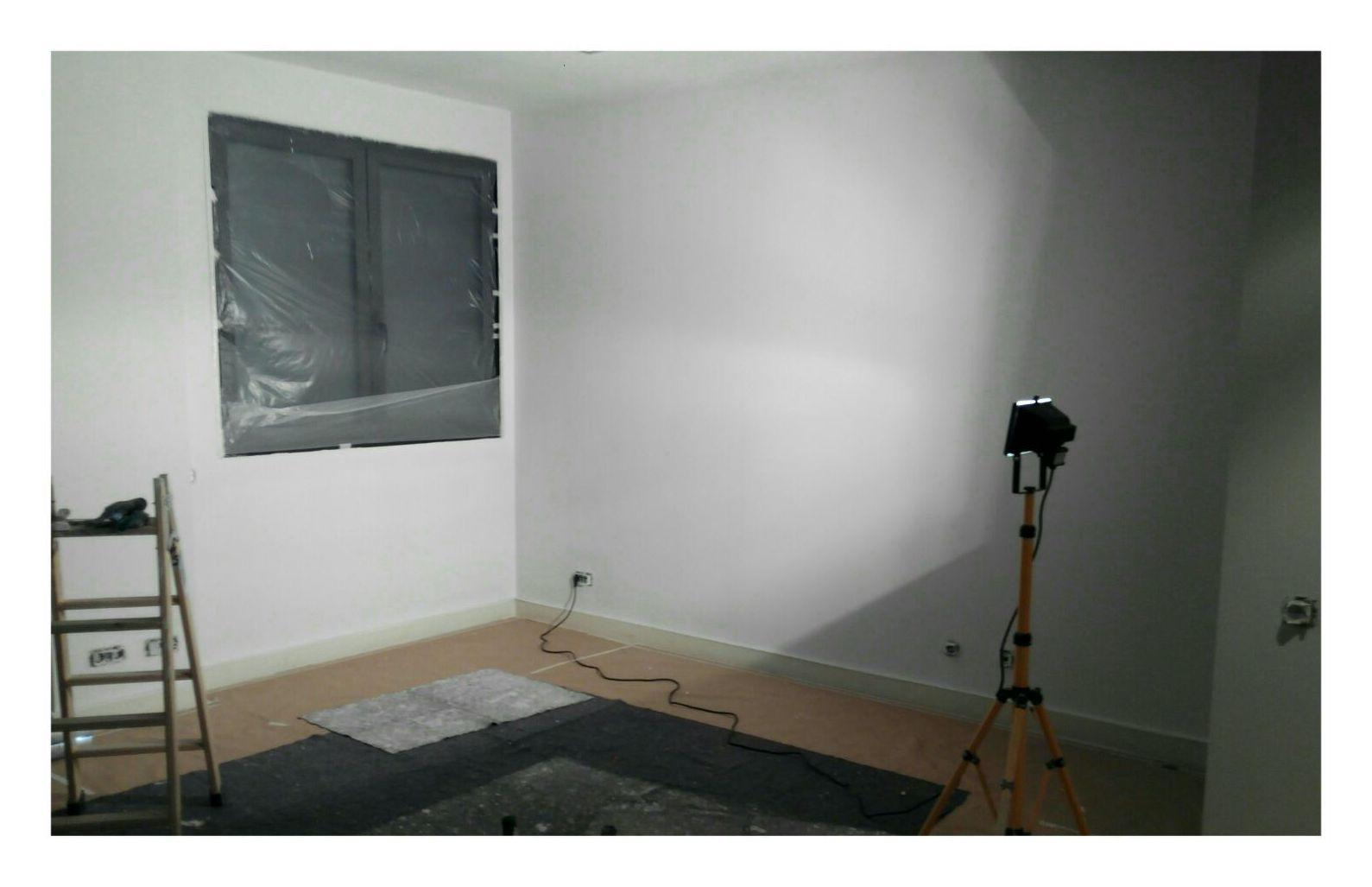 Foto 192 de Expertos en el sector de la pintura en Barcelona | Decolors Style
