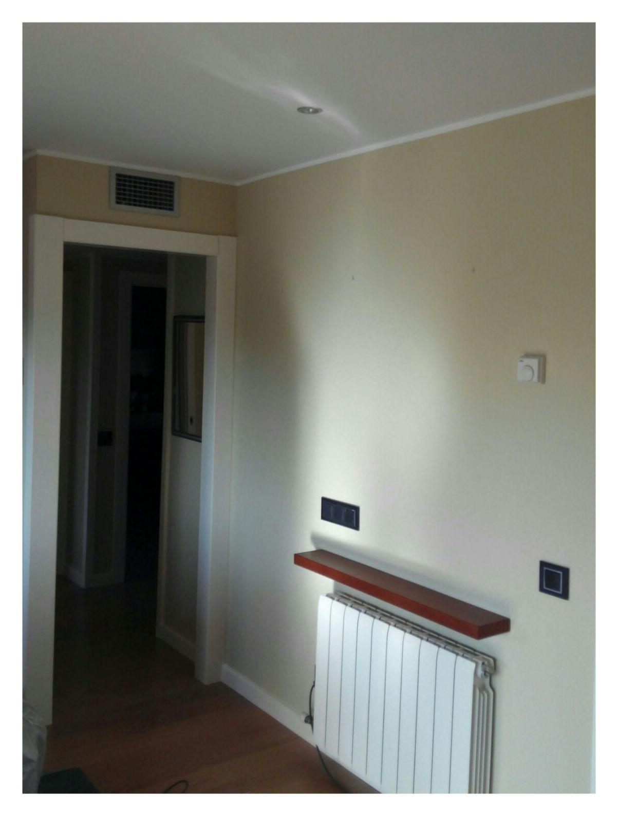 Foto 216 de Expertos en el sector de la pintura en Barcelona | Decolors Style