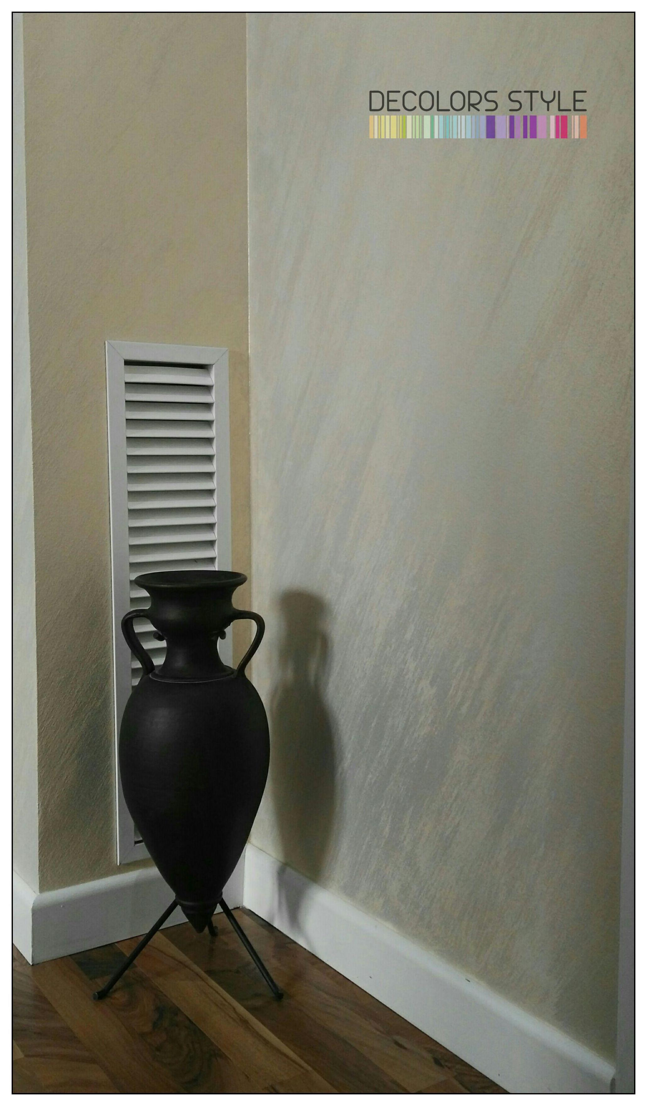 Foto 34 de Expertos en el sector de la pintura en Barcelona | Decolors Style