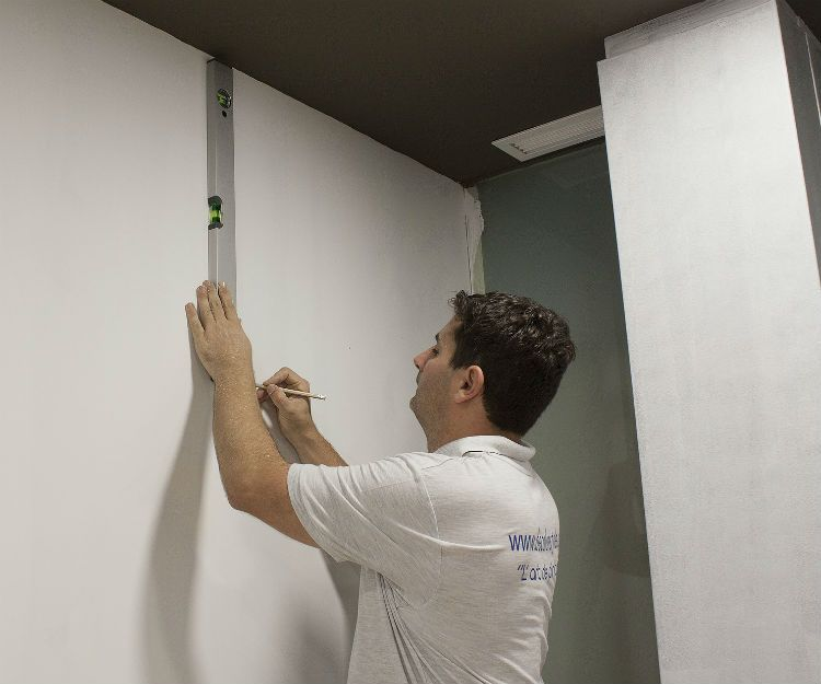 Pintores decoradores en Barcelona
