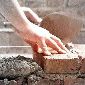 Curso de la tarjeta profesional de la construcción TENERIFE LOS CRISTIANOS