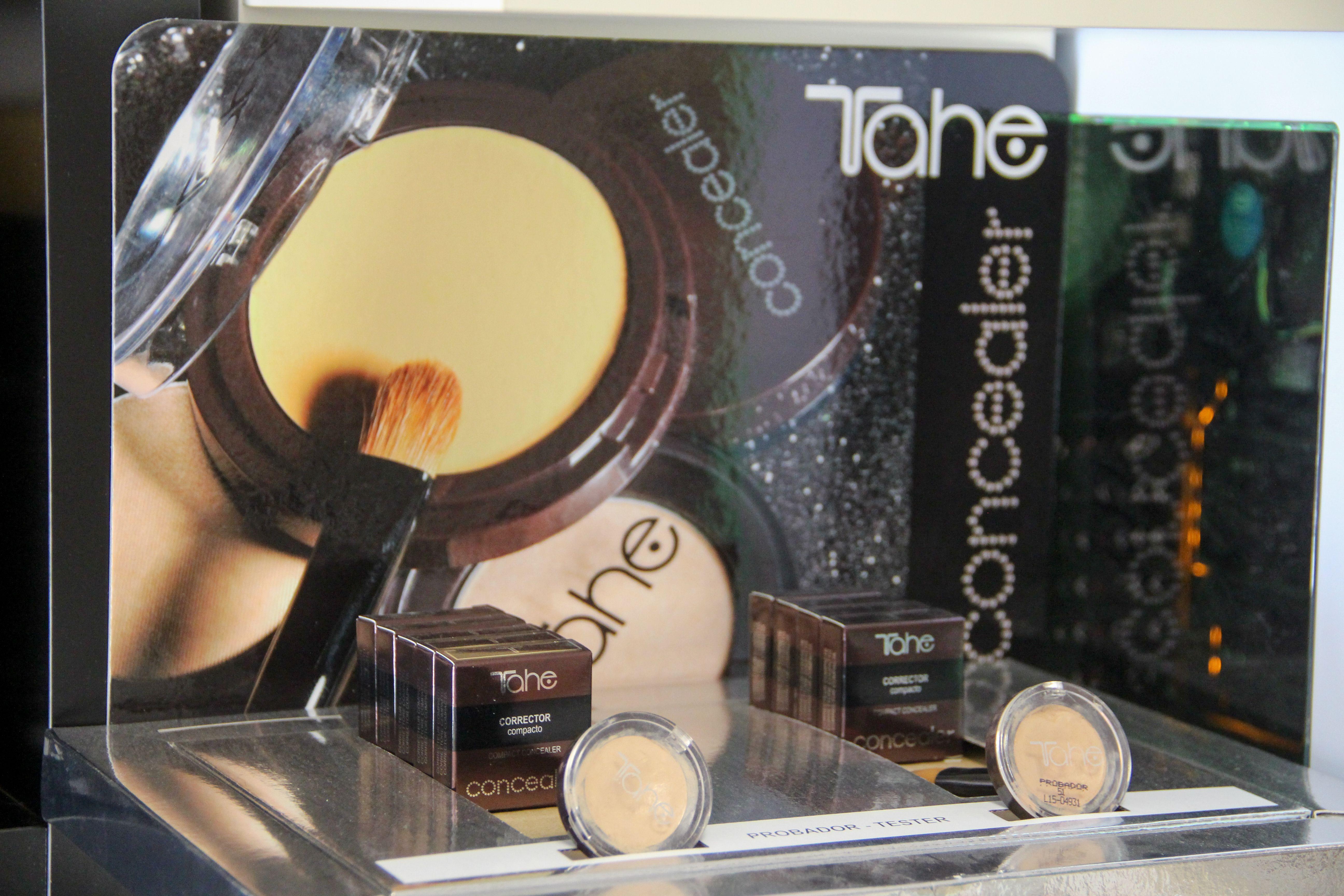 Maquillaje integral para novias y acompañantes
