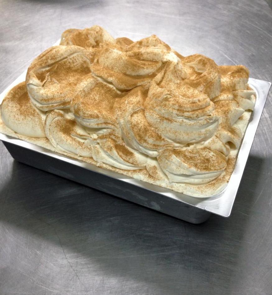 fabricante de helados valencia