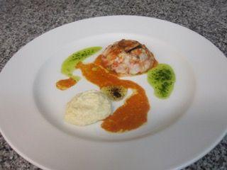 Restaurantes recomendados Lanzarote
