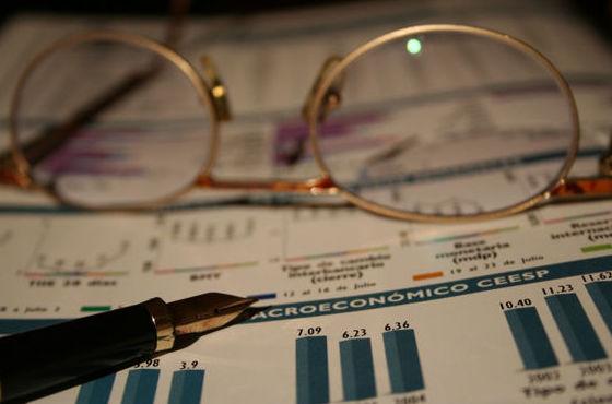 Declaraciones de la renta