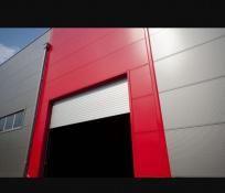 Puertas y ventanas de aluminio Murcia