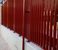 Especialistas en hierro en Murcia