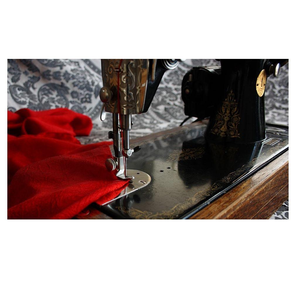 Arreglos de ropa: Servicios de MF ARREGLOS Y CONFECCIONES