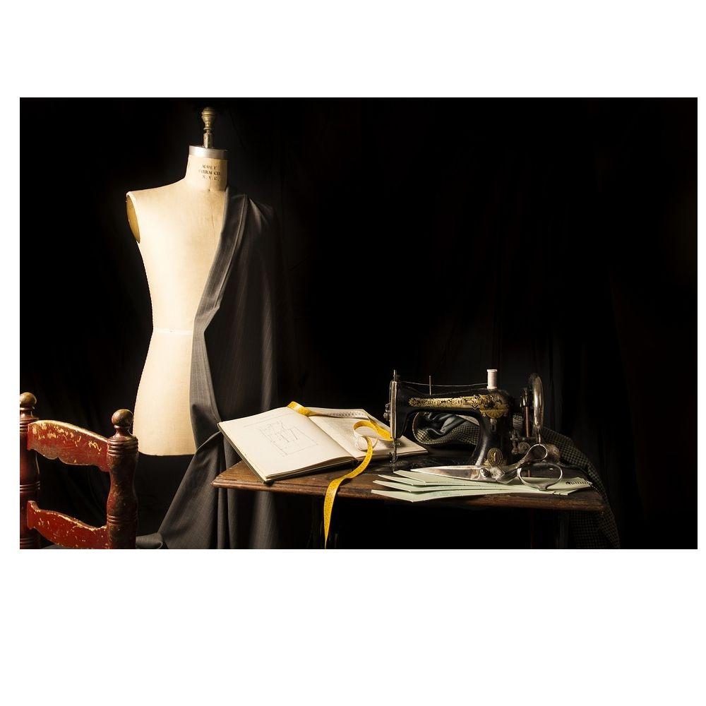 Confección de ropa a medida: Servicios de MF ARREGLOS Y CONFECCIONES
