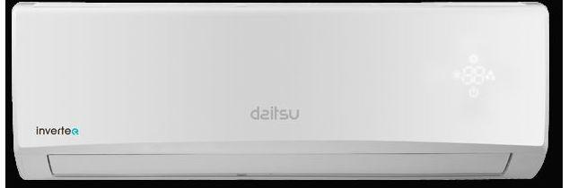 DAITSU ASD18UI-DN