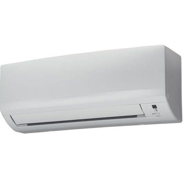 Modelo Daikin TXB 25-C: Aparatos de aire acondicionado de Instalaciones Hermanos Munuera