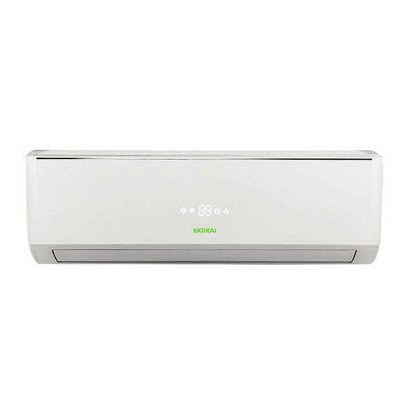 Modelo DPA 35 ABX A++ PRECIO:370 CON IVA : Aparatos de aire acondicionado de Instalaciones Hermanos Munuera