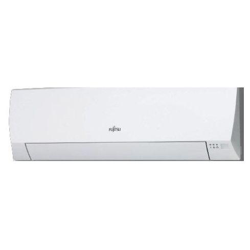 FUJITSU ASY35UI- Series LLCE PRECIO:470 € CON IVA: Aparatos de aire acondicionado de Instalaciones Hermanos Munuera