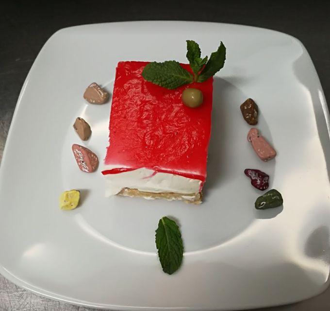 Foto 4 de Restaurante asador en  | Restaurante Asador La Yeska