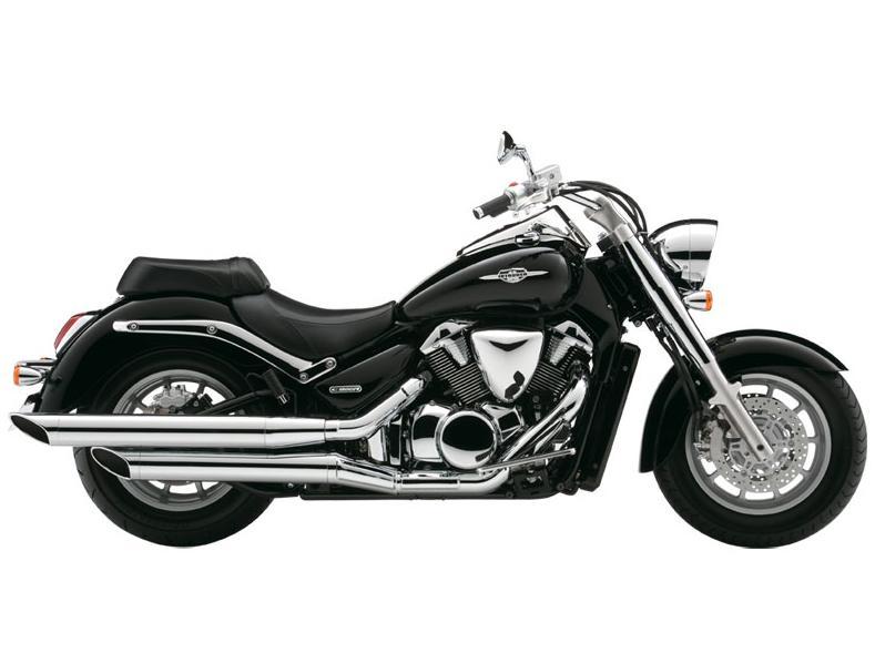 Motos custom: Servicios de Tad Motor