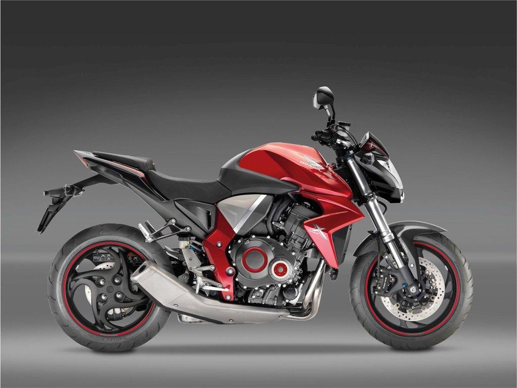 Venta y reparación de todo tipo de motos: Servicios de Tad Motor