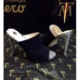 Zapatos: Productos de Boutique Torero