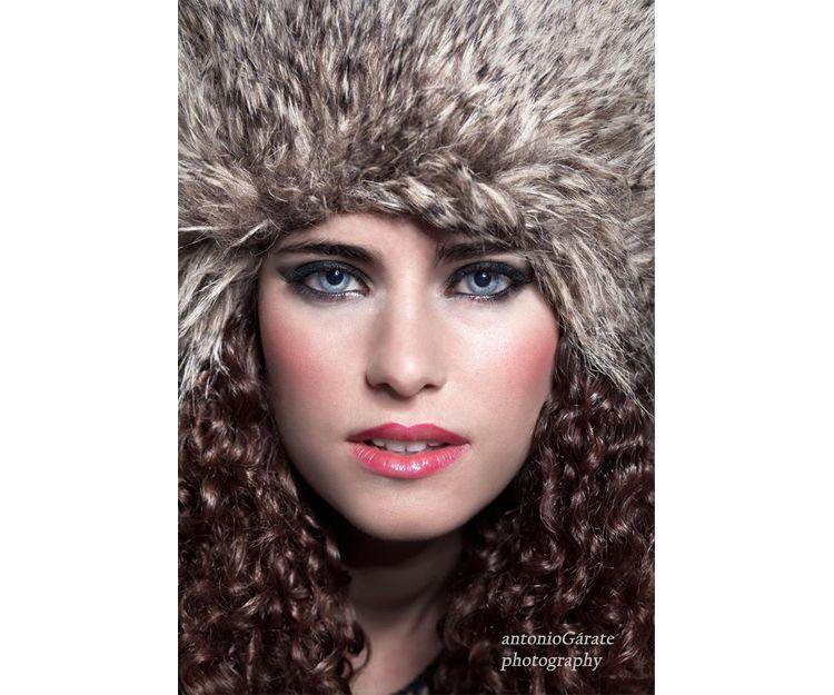 Maquillajes para temporada de invierno en Zaragoza