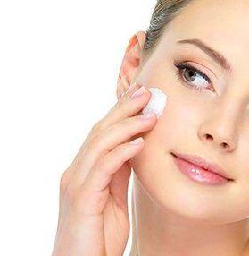 Consultoría de belleza: Servicios de Tht maquilladora