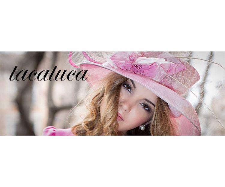 Maquillajes para eventos en Zaragoza