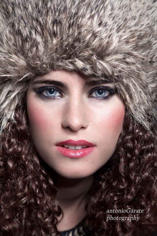Maquillaje para sesiones de fotos profesionales: Servicios de Tht maquilladora