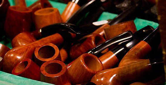 Artículos de fumador: Servicios de Estanco Eceiza