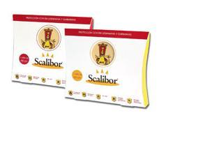 Scalibor® Collar: Servicios de Clínics Veterinària