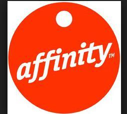 AFFINITY: Servicios de Clínics Veterinària