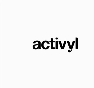 ACTIVYL: Servicios de Clínics Veterinària