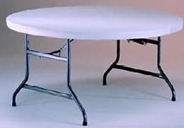 Alquiler de mesas en Asturias.
