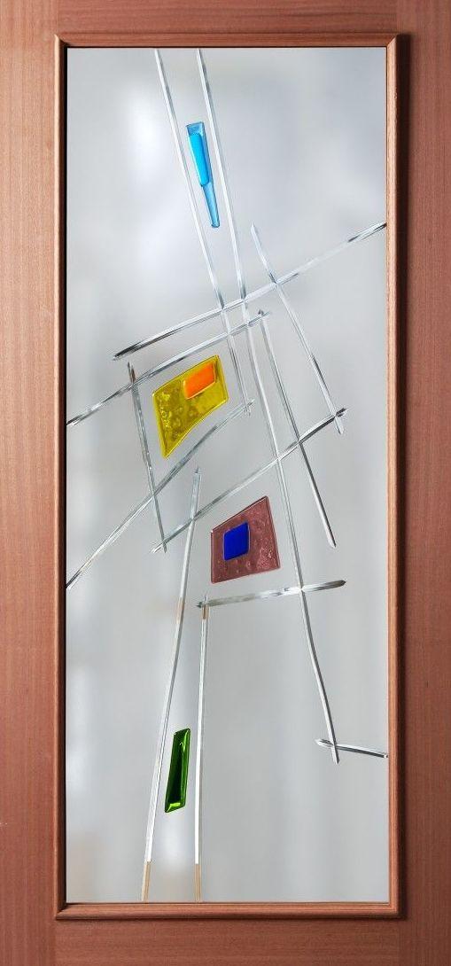 Amplia variedad de cristales
